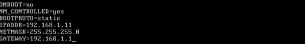 Replicación en Postgresql