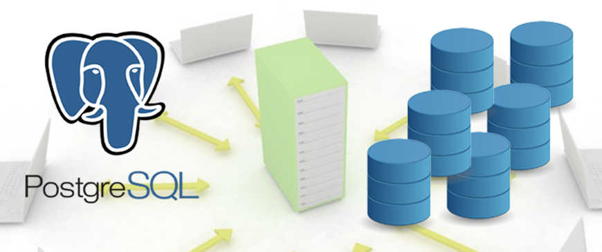 base-de-datos-postgresql