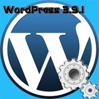WordPress 3.9.1 corrige hasta 34 fallos