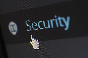 vulnerabilidad wordpress