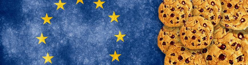 modulo prestashop ley de cookies europea