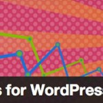 Top 20 plugins de WordPress