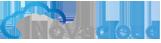 iNova Cloud :: Software a medida