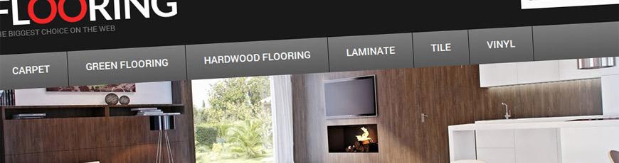 plantilla prestashop flooring