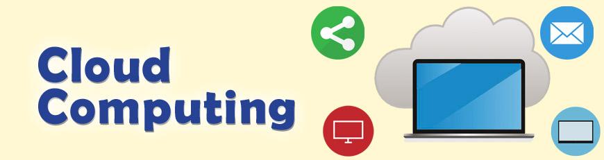 Cloud Computing en tu empresa