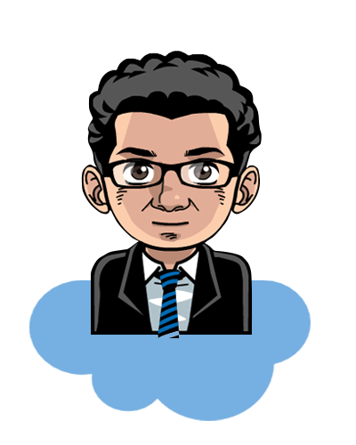 director inova cloud