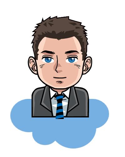 director tecnico inova cloud