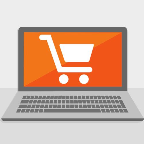 comercio electronico y magento