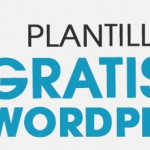 10 plantillas gratis para WordPress