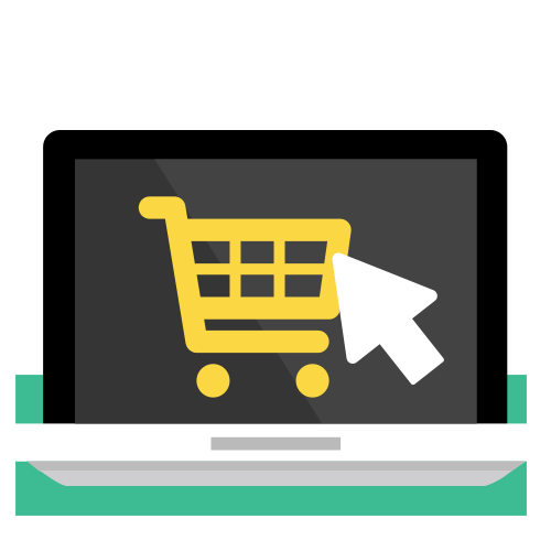 consejos seo para ecommerce