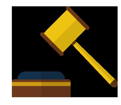 sanciones ley de cookies