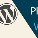 Plugins SEO para WordPress